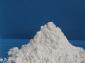 供应厂价直销珍珠岩助滤剂