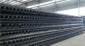 青岛PE电力管